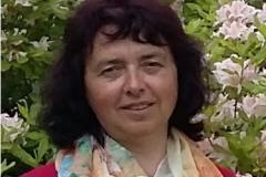 A.Spura
