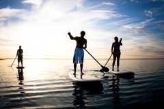 Stand-Up-Paddle-Boarding-