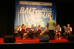 Balttour2017 VII