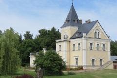 Daugavas muzejs II