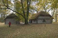 Daugavas muzejs IV