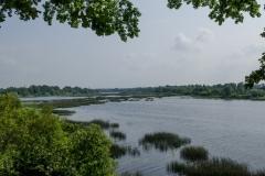 Doles salas dabas parks III