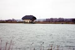 Jaunrūtiņas ezers