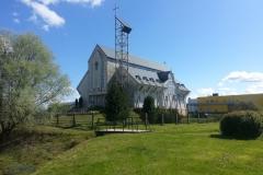 Salaspils-katolu-baznica-I