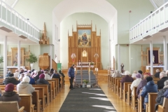 Salaspils-katolu-baznica-II