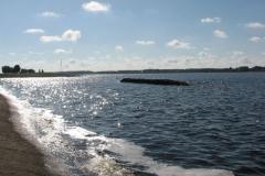 Salaspils Daugavas pludmale I