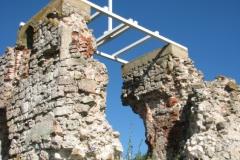 Sv-Jura-baznicas-drupas-II