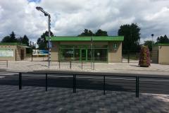 Salaspils TIC