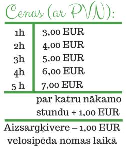 Cenas (ar PVN)_ (1)