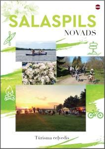 Salaspils buklets 2018