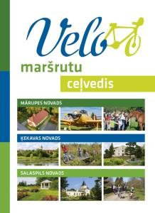 Velocelvedis_Marupe-Ķekava-Salaspils-01