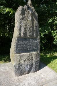 Zviedru-pieminas-akmens-1605.g.kauja