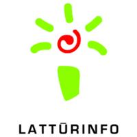 latturinfo
