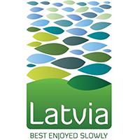 latvia-travel