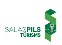 Salaspils tūrisma portāls Logo